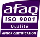 label-afnor
