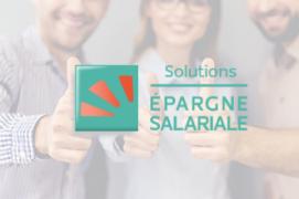 solutions-epargne-salariale2