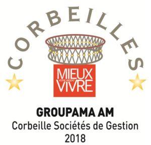 logo-corbeilles-mieux-vivre-votre-argent-2018