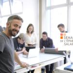 Semaine_epargne_salariale2019