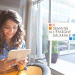 semaine-epargne-salariale-2019-03-2