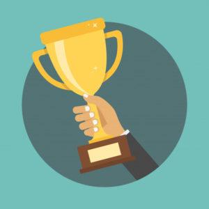 récompense-groupama-asset-management